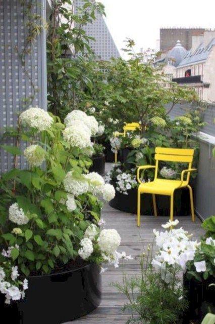 ban cong xanh khu vuon 3 - #35 Kiểu ban công xanh [ĐẸP] ở chung cư, nhà ở năm 2020