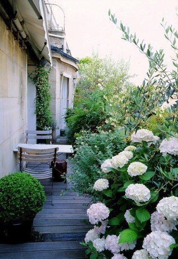 ban cong xanh khu vuon 7 - #35 Kiểu ban công xanh [ĐẸP] ở chung cư, nhà ở năm 2020