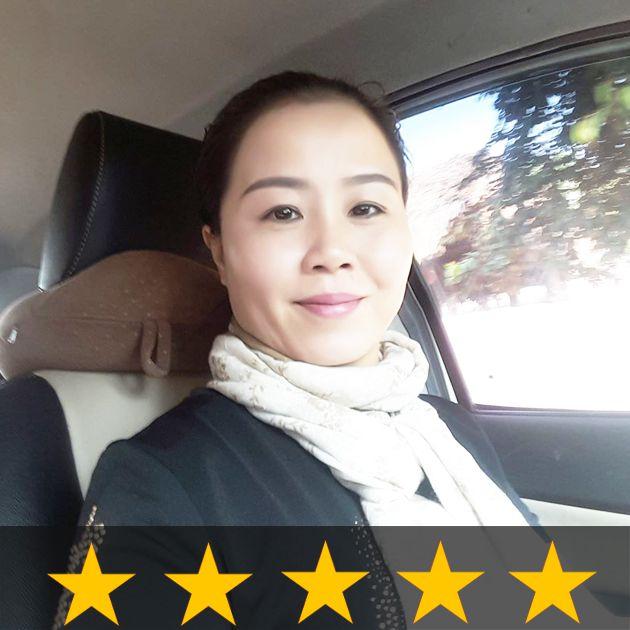 hinh chi hong - TRANG CHỦ
