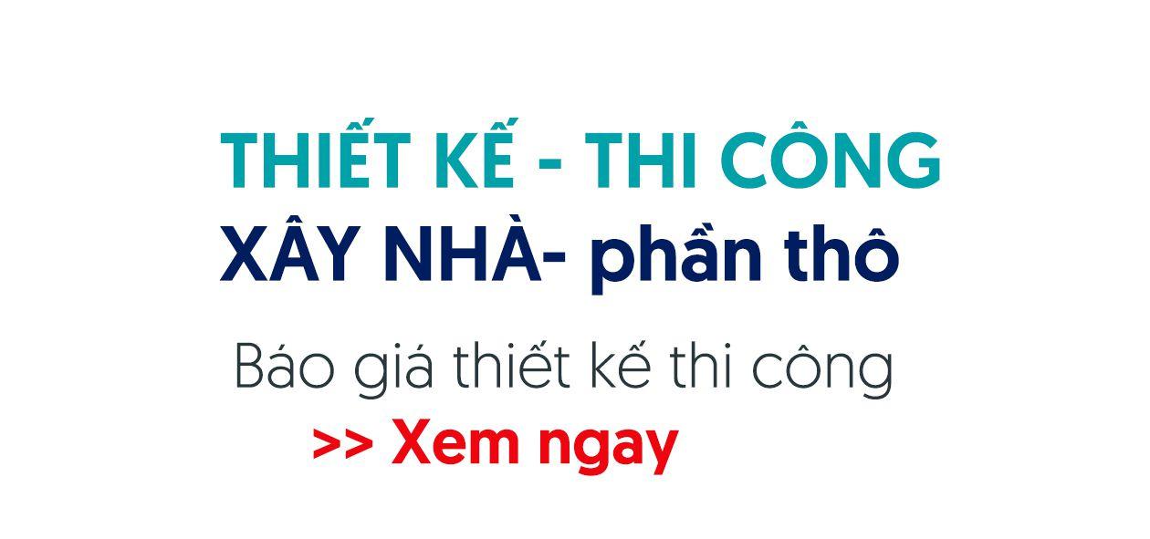 tk2 - TRANG CHỦ