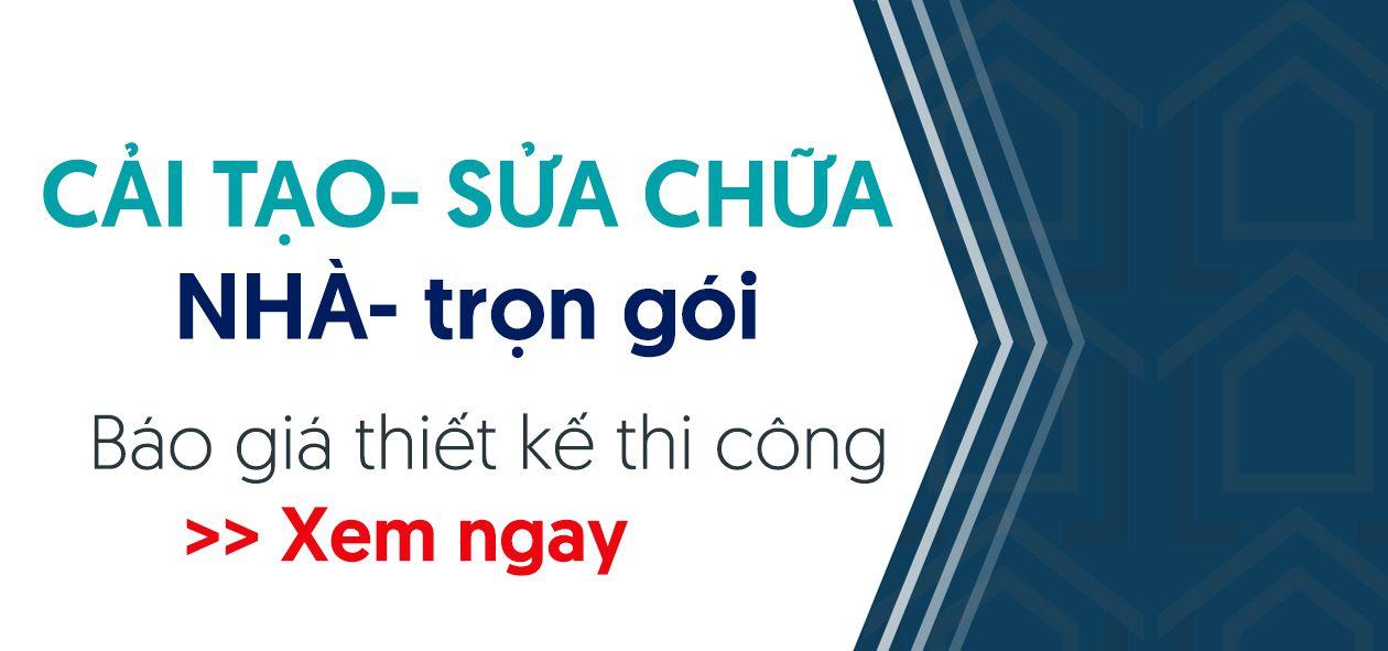 tk3 - TRANG CHỦ