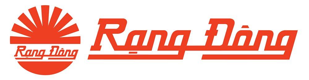 logo rạng dong - GIỚI THIỆU