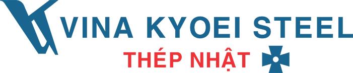 logo thep viet nhat - GIỚI THIỆU