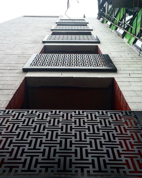 mau lan can ban cong sat cnc tinh dien 8 - #39 Mẫu lan can ban công sắt đẹp [bền bỉ] nhất hiện nay tại TPHCM