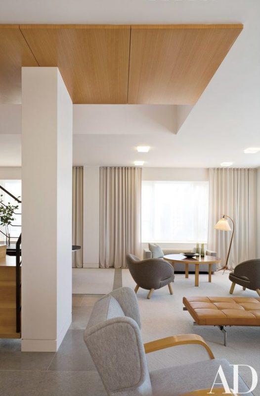 phong khach chung cu dep hien dai 8 526x800 - #39 Mẫu phòng khách chung cư ĐẸP phù hợp với thực tế.