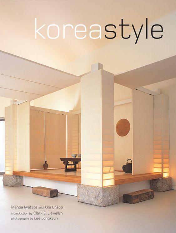 phong ngu nho dep 10m2 han quoc 3 - Top 25 mẫu thiết kế phòng ngủ nhỏ ĐẸP cho tất cả mọi người