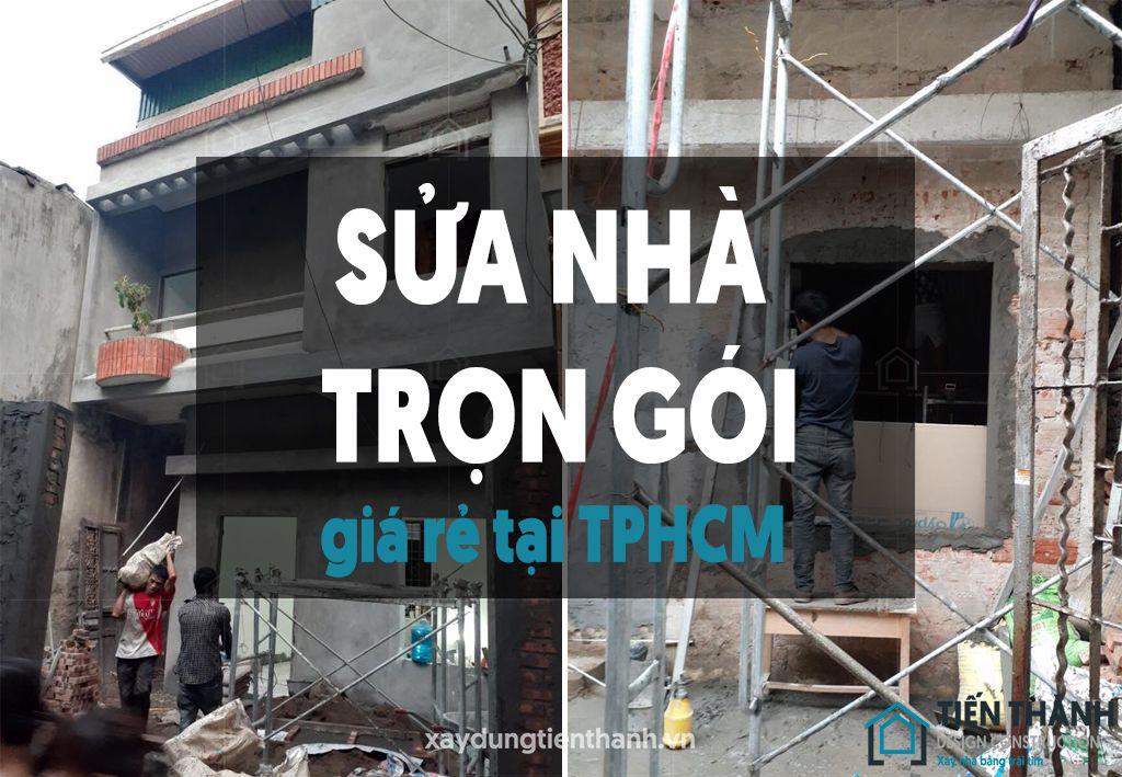 bai cung sua nha dong tho xay nha 3 - Văn khấn bài cúng sửa nhà xây nhà lễ cúng THUẬN LỢI