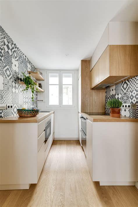 gach op bep dep hien dai 7 - Các mẫu gạch ốp bếp đẹp cho tường BẾP với từng phong cách