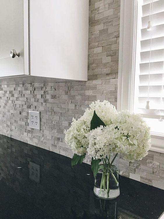 gach op bep dep tan co dien 11 - Các mẫu gạch ốp bếp đẹp cho tường BẾP với từng phong cách