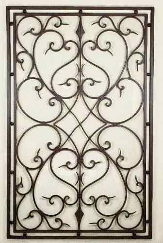 mau song sat cua so co dien tan co dien 10 - Mẫu song sắt cửa sổ đơn giản đẹp nhất được [quan tâm] hiện nay
