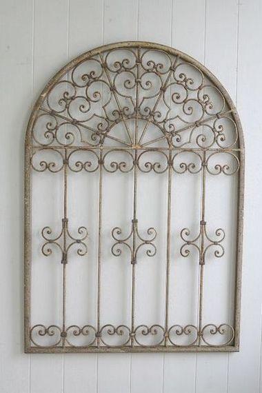 mau song sat cua so co dien tan co dien 3 - Mẫu song sắt cửa sổ đơn giản đẹp nhất được [quan tâm] hiện nay