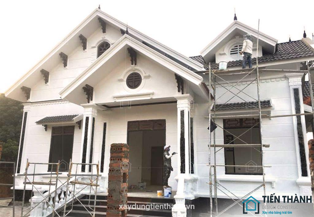 nha thau xay dung uy tin tphcm 3 - Nhà thầu xây dựng uy tín TPHCM xây nhà tốt nhất hiện nay