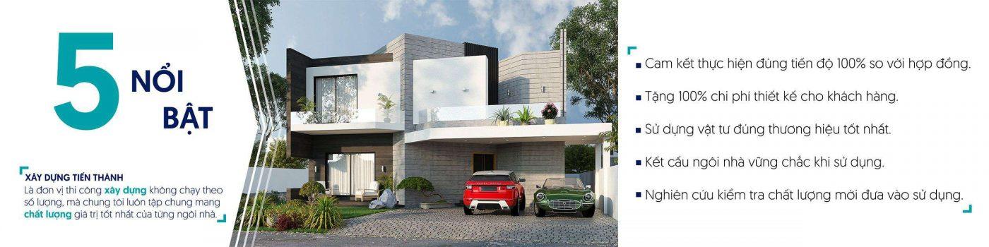 nha thau xay dung uy tin tphcm 5 1400x350 - Nhà thầu xây dựng uy tín TPHCM xây nhà tốt nhất hiện nay