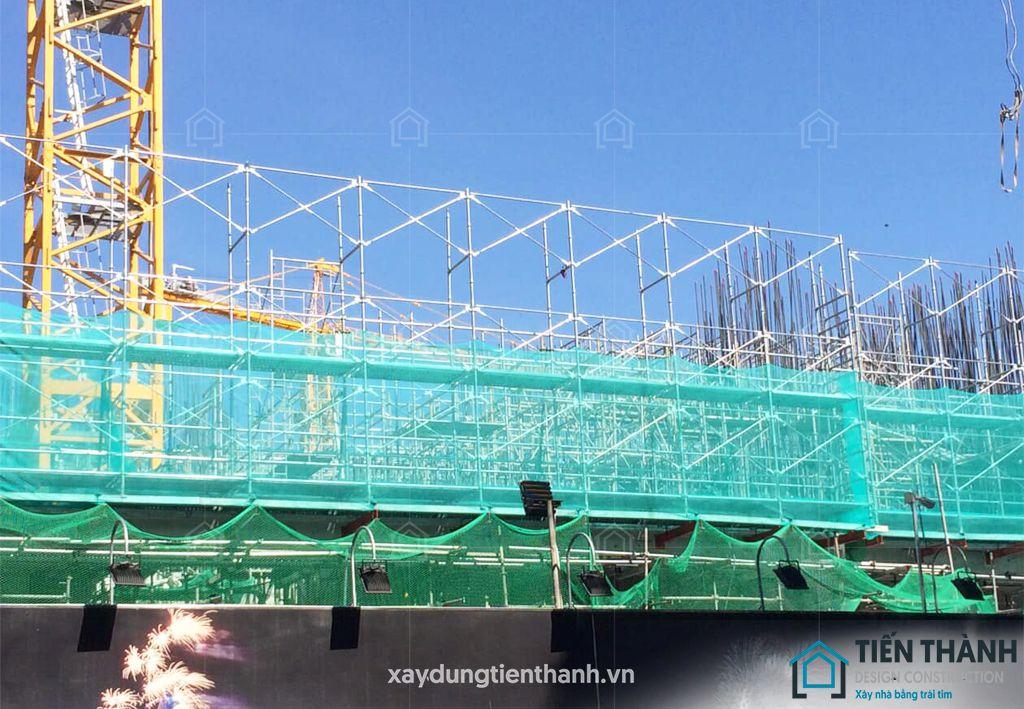 nha thau xay dung uy tin tphcm 6 - Nhà thầu xây dựng uy tín TPHCM xây nhà tốt nhất hiện nay