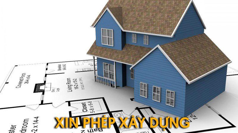 quy trinh lam mong nha xay hoan thien 1 - Quy trình làm móng nhà tới xây nhà hoàn thiện cho [nhà phố]