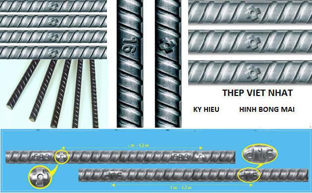 thep viet nhat - Mẫu nhà xây nhà 1 trệt 1 lầu giá rẻ HOT nhất hiện nay 2021