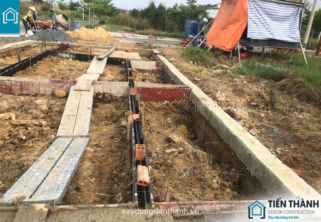 du toan xay dung nha tro cap 4 4 - Dự toán xây dựng nhà trọ trọn gói #mẫu thiết kế chuẩn đẹp