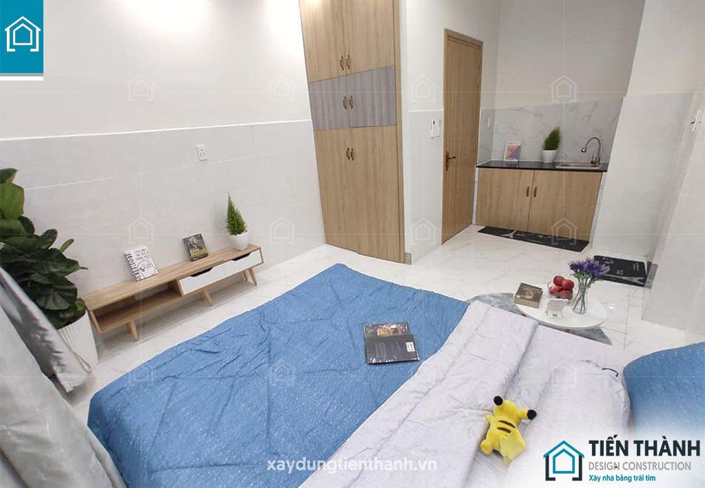du toan xay dung nha tro khong gac 3 - Dự toán xây dựng nhà trọ trọn gói #mẫu thiết kế chuẩn đẹp