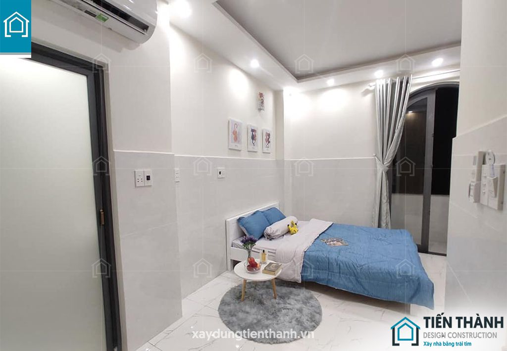 du toan xay dung nha tro khong gac 4 - Dự toán xây dựng nhà trọ trọn gói #mẫu thiết kế chuẩn đẹp
