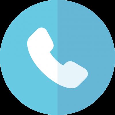 phone 1 400x400 - Chi phí xây phòng trọ 15m2 chi tiết mới nhất hiện nay 2020