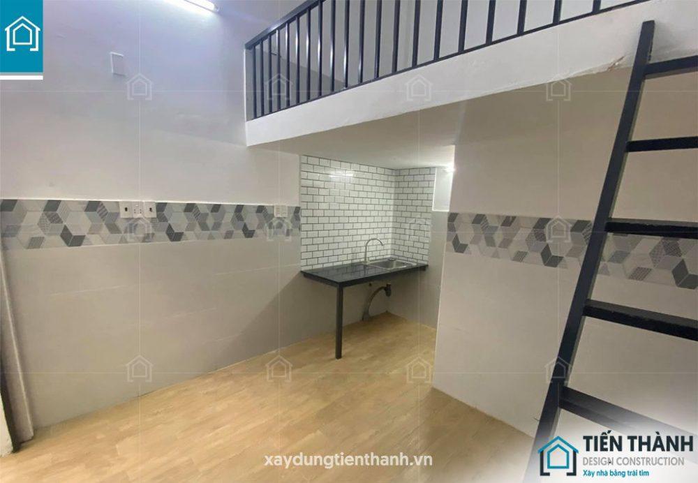 chi phi xay nha tro 3 tang 2 1000x692 - Tham khảo chi tiết chi phí xây nhà trọ 3 tầng mới nhất 2021