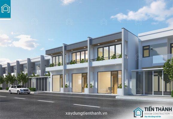 nhan ve thiet ke nha o 1 578x400 - Công ty nhận vẽ thiết kế nhà ở uy tín và chất lượng