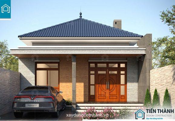 xay nha tron goi tai ba ria vung tau 1 578x400 - Dịch vụ xây nhà trọn gói tại Bà Rịa Vũng Tàu mới nhất