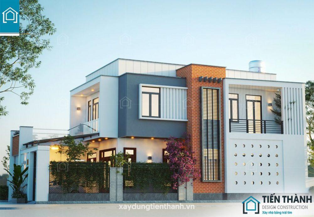 gia ban ve thiet ke nha o 2 1000x692 - Đơn giá bản vẽ thiết kế nhà ở tham khảo [năm 2021]