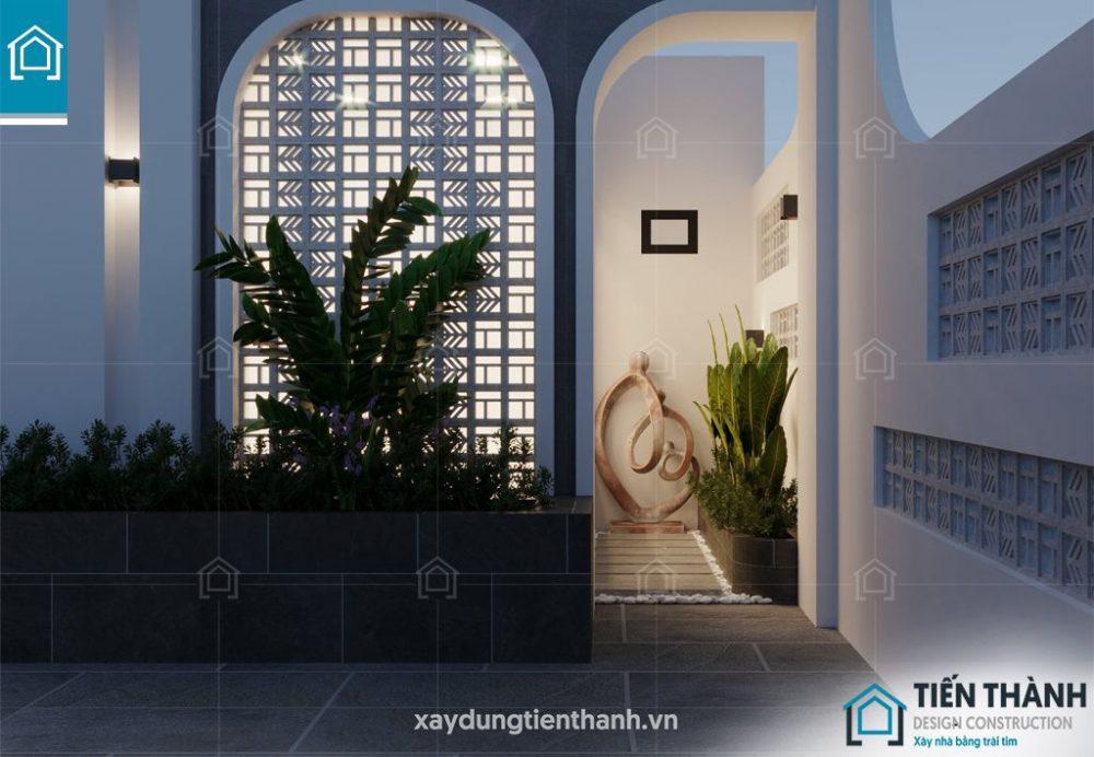 thiet ke xay dung nha o vung tau 3 1000x692 - Chi phi thiết kế xây dựng nhà ở Vũng Tàu [Mới nhất năm 2021]