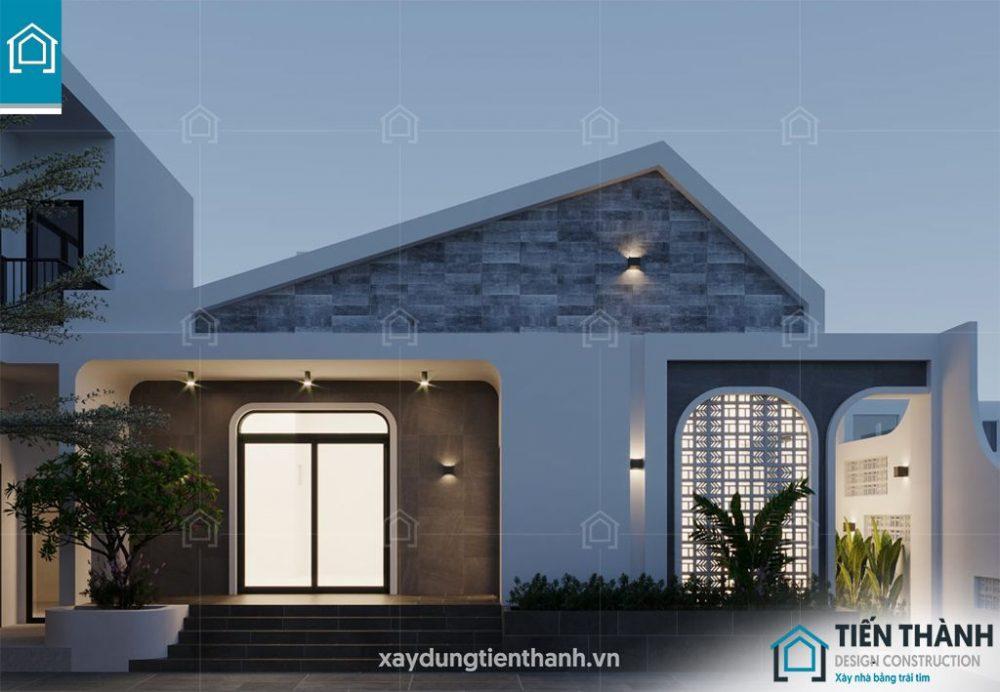 thiet ke xay dung nha o vung tau 4 1000x692 - Chi phi thiết kế xây dựng nhà ở Vũng Tàu [Mới nhất năm 2021]