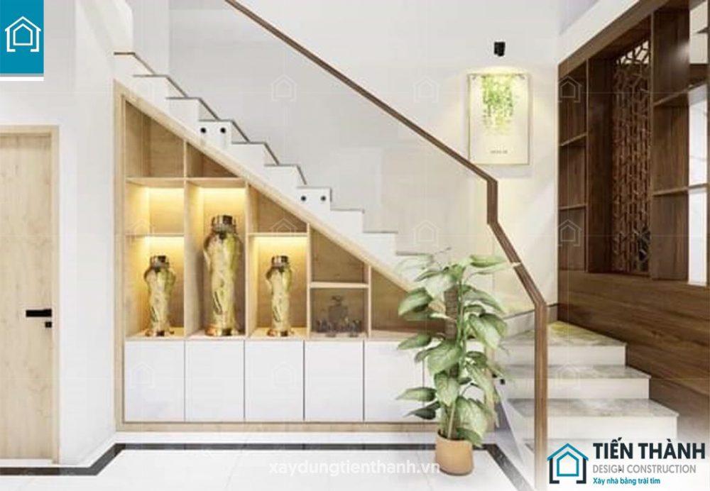 xay nha tron goi tai ba ria vung tau 10 1000x692 - Dịch vụ xây nhà trọn gói tại Bà Rịa Vũng Tàu mới nhất