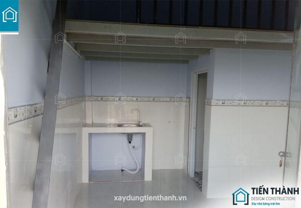 xay phong tro cho cong nhan thue 3 1000x692 - Kinh nghiệm xây phòng trọ cho công nhân thuê  hiệu quả cao